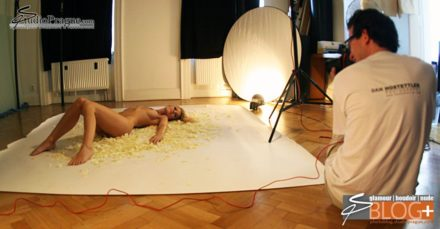 Nude Photography Niches: Top 5 Tips on Making Money With Doing What You Love