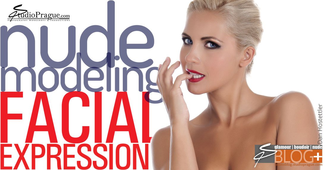 Mastering the Art of Facial Expressions: Insider Modeling Tips