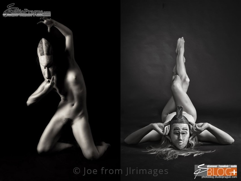 Art Nude Photos - Art Nude Photography Enthusiast Jlrimages