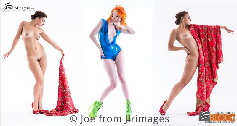 Glamour Nudes - Art Nude Photography Enthusiast Jlrimages