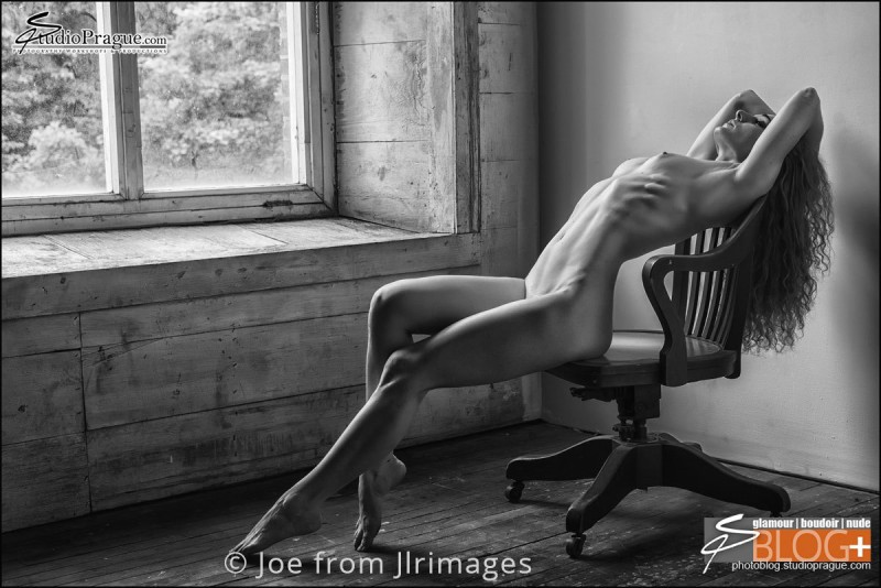 On Location Nude Photo - Art Nude Photography Enthusiast Jlrimages