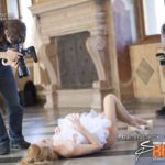 Video Trainings - Sexy Women Photography - Behind the Scenes