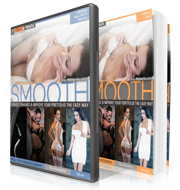 Store-Item-Cover-Video&eBook-SMOOTH-Combo-SMALL-2016