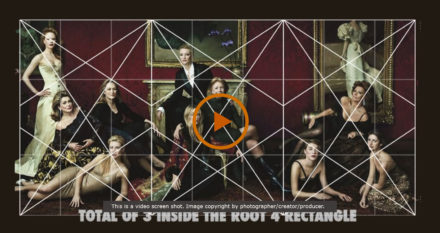 10 Myths About the Rule of Thirds – Master Composition Without It!