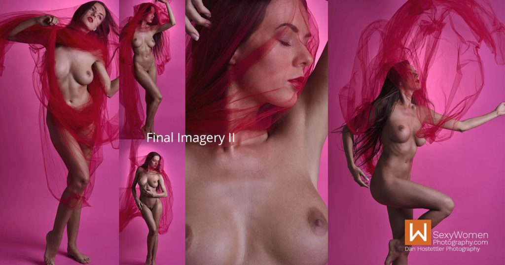 Results, Portfolio Images Nude - Red Breeze - Artistic Glam - Low Budget Creative Nudes