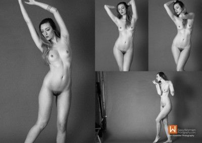 Results---Flow-Posing---Artistic-Nude-Photography---Model-Hanna-and-Dan-Hostettler
