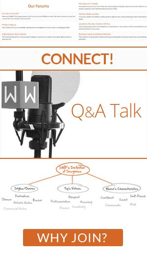 SWP-Academy---Q&A-Talks-and-Forums---Desktop