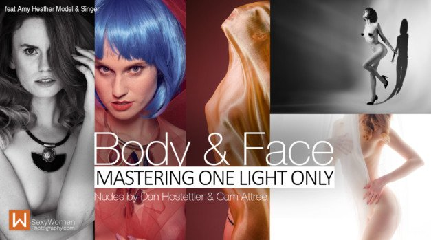 LIVE REPLAY: Mastering 1-Light
